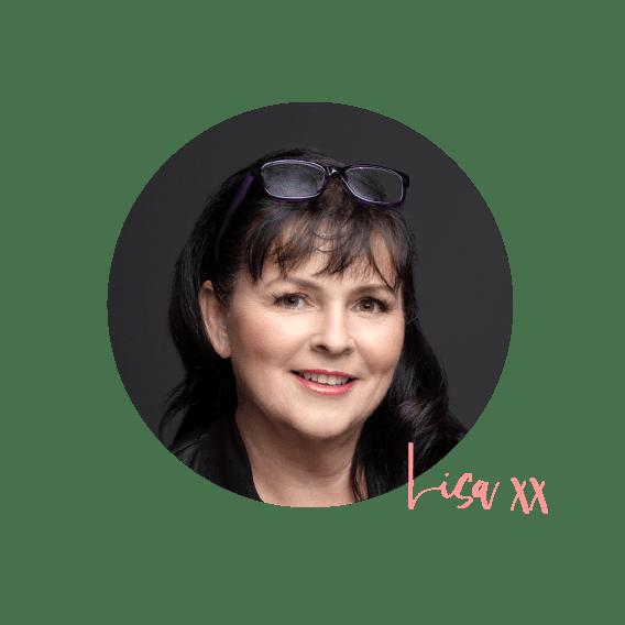 Lisa profile TP
