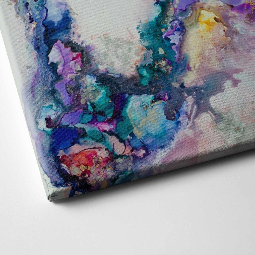 Rose Quartz Canvas Mock-up_0004_Layer Comp 5