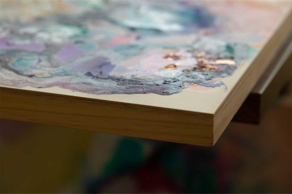 Titian Wood Frame Corner-1