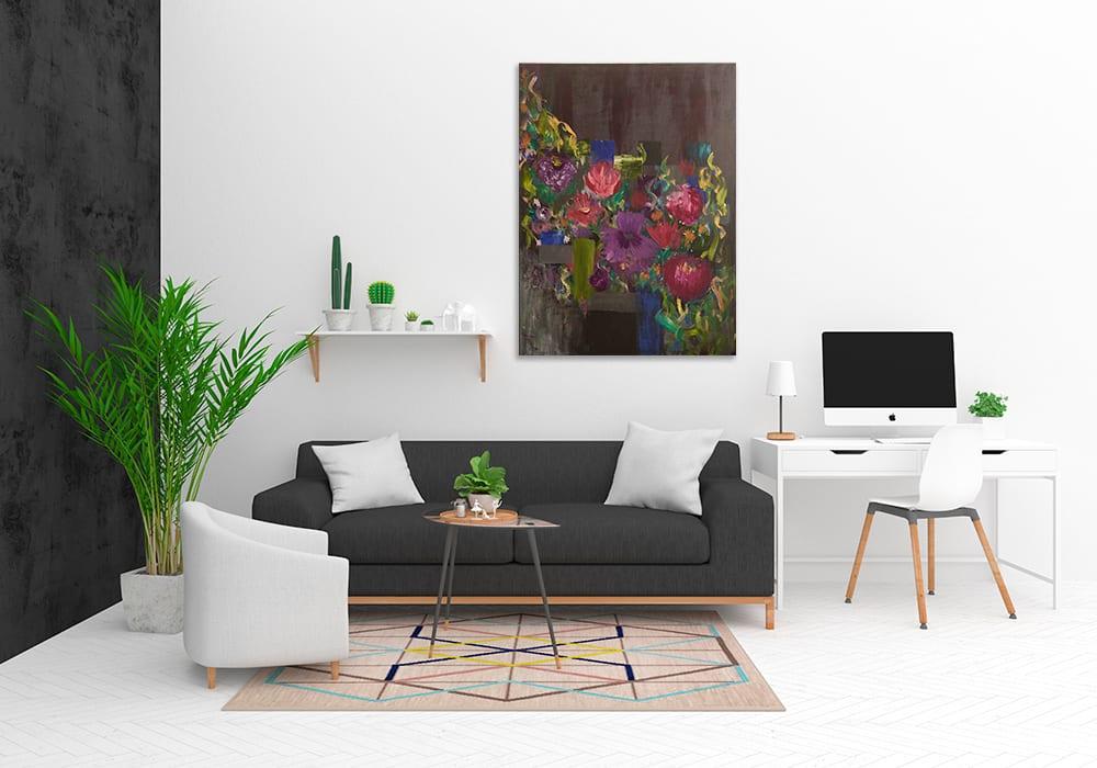 Concrete Jungle Lifestyle Lounge Officejpg